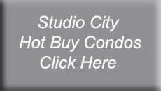Studio City Hot Buy Condos for Sale